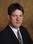 Columbia Wills and Living Wills Lawyer Jefferson Davis Turnipseed