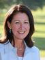 Palos Verdes Peninsula Probate Attorney Kathleen Denise Crane