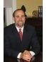Montgomery County Criminal Defense Attorney Christopher Peter Fiore