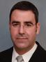 Ohio Insurance Fraud Lawyer Perry Joseph Fioravanti