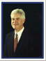 Greenwood Administrative Law Lawyer Kenneth W. Poston