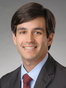 Hilton Head Litigation Lawyer Michael Cogen Cerrati