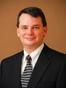 Surfside Beach Tax Lawyer Martin Charles Dawsey