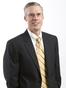 South Carolina Environmental / Natural Resources Lawyer Moffatt G. McDonald