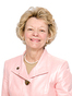 South Carolina Public Finance / Tax-exempt Finance Attorney Margaret Christian Pope