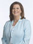 South Carolina Commercial Real Estate Attorney Margaret Riddle Scoopmire