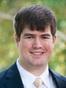 Florence Criminal Defense Attorney Matthew Sherrod Swilley