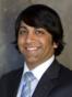 Greenville County Criminal Defense Attorney Nihar Manhar Patel