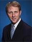 Florence Litigation Lawyer Philip Bryan Atkinson