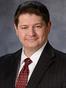 West Columbia Government Attorney Peter P. Leventis IV