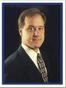 South Carolina Government Attorney Roy R. Hemphill