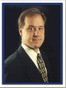 Greenwood Administrative Law Lawyer Roy R. Hemphill
