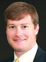 Richland County Land Use & Zoning Lawyer Ryan William Newton