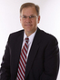 Seneca Family Law Attorney Robert Scott Sprouse