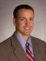 Rock Hill Construction / Development Lawyer R. Alexander Sullivan