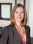Lexington Family Lawyer Rebecca Brown West