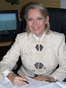 South Carolina Arbitration Lawyer Shannon K. Burnett