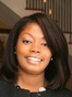 Rock Hill Wrongful Death Attorney Sabrina M. Love-Sloan