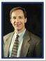Greenwood Litigation Lawyer Steven Michael Pruitt