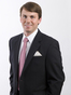 Greenville County Construction / Development Lawyer Stephen Joseph Wunder Jr.
