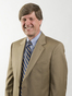 Columbia Litigation Lawyer Thomas R. Gottshall
