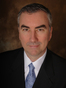 Horsham Litigation Lawyer Donald E. Haviland Jr.