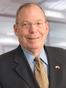 Hanover Estate Planning Attorney Daniel M. Frey