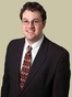 Bradford County Wills and Living Wills Lawyer Christian D. Frey