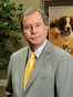 Greenville County Real Estate Attorney William A. Coates