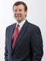 Greenville Appeals Lawyer W. David Conner