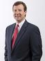 South Carolina Appeals Lawyer W. David Conner