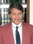 Greenville Business Attorney William Mitchell Hogan