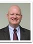 Mount Ephraim Estate Planning Attorney James L. Hatzell