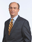 Charleston County Litigation Lawyer Wm. Howell Morrison