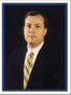 Greenwood Administrative Law Lawyer Wiley Lee Roper II