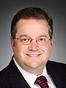 Anderson Construction / Development Lawyer William Bradley Thomas
