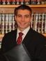 Maryland Juvenile Law Attorney James Anthony Dellmyer