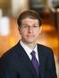 Maryland International Law Attorney Gabriel Theodore Bluestone