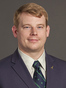Navy Annex Juvenile Law Attorney Joseph William Fay