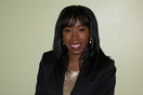 Woodstock Criminal Defense Attorney Latoya Andrea Francis-Williams