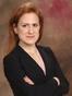 Oregon Immigration Attorney Jennifer Lynn Frohman