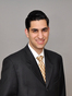 Pikesville Real Estate Attorney Jonathan Elefant