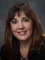 Great Falls Tax Lawyer Robin Adele Heimann