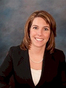 Calvert County Real Estate Attorney Amy D Lorenzini