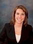 Prince Frederick Real Estate Attorney Amy D Lorenzini