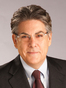New York Workers' Compensation Lawyer Jeffrey M. Freedman