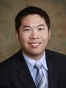 Rockville Wills and Living Wills Lawyer Anthony Ho