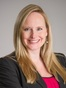 Gaithersburg Marriage / Prenuptials Lawyer Maureen Megan Renehan