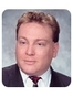 Swissvale Bankruptcy Attorney Mark Elliott Freedlander