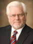 Kent County Insurance Law Lawyer Michael J. Roberts